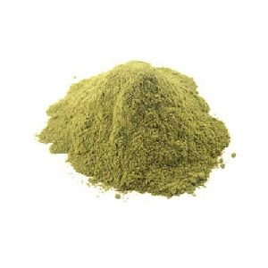 Churna Powder