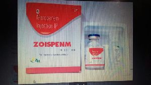 Zoispenm Injection