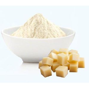 Spray Dried Cheese Powder