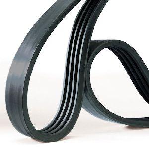 Contitech Belt