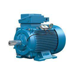 Hoyer Motor