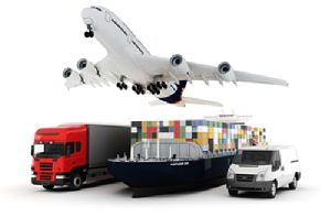 Custom Clearance Import & Export
