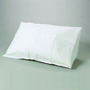 Disposable Pillow Cover