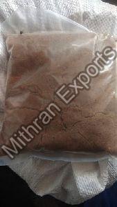 Mithu Jaggery Powder