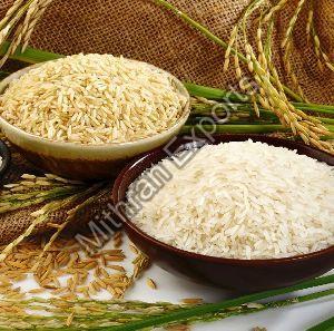 Nattu Ponni Rice