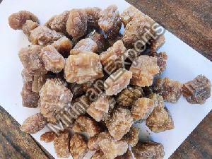 Palm Candy