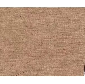 Brown Jute Fabric