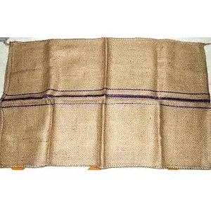 Brown Jute Sack