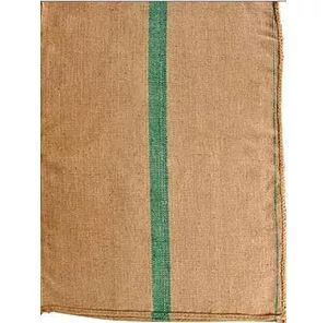 Coffee Jute Sack