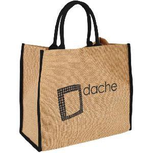 Gift Jute Bag