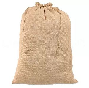 Packaging Jute Sack