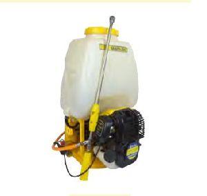 4 Stroke Knapsack Power Sprayer