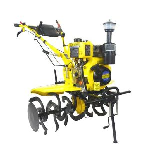Diesel Intercultivator