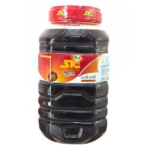 2L Kachi Ghani Mustard Oil