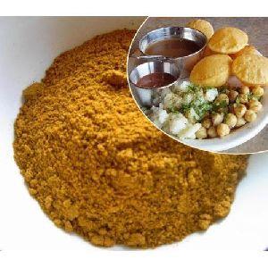 Pani Puri Masala Powder