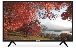 TCL 81.3 cm (32- inch) S65A Series 32S65A HD Ready LED Smart TV