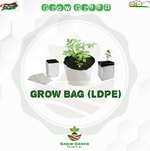 LDPE Plant Grow Bags