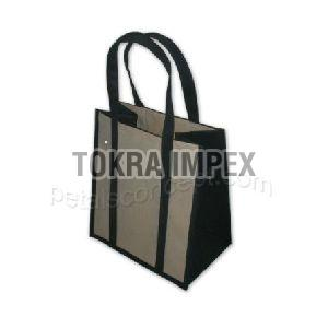 PP Non Woven Six Bottle Wine Bag