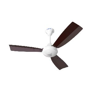 Superfan Super J1 Ceiling Fan
