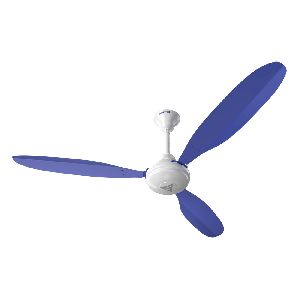 Superfan Super X1 Ceiling Fan