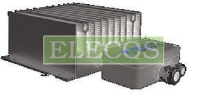 Inverter Braking Resistor