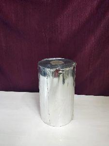Metallise Laminate Packing Roll