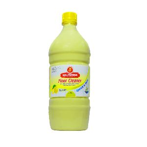 1 Ltr. Lemon Floor Cleaner