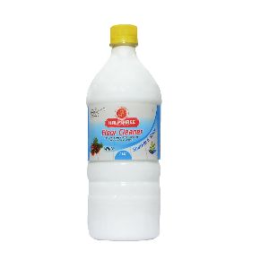 1 Ltr. White Floor Cleaner