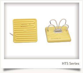 Energy Saving Ceramic Infrared Heater