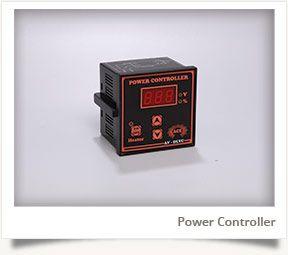 Power Controller