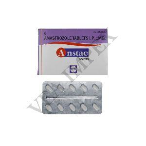 Anstac Tablets