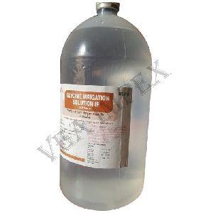 Glycine Fluid