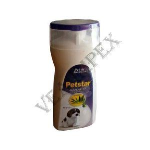 Petstar Shampoo