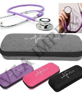 Stethoscope Box