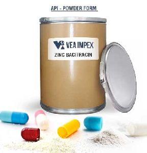 Zinc Bacitracin