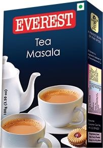 Everest Tea Masala Powder