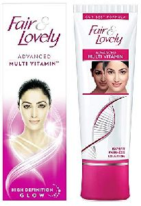 Fair & Lovely Advanced Multi Vitamin Face Cream