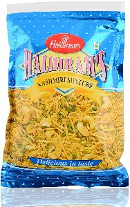 Haldiram Kashmiri Mixture