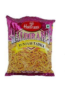 Haldiram Punjabi Tadka
