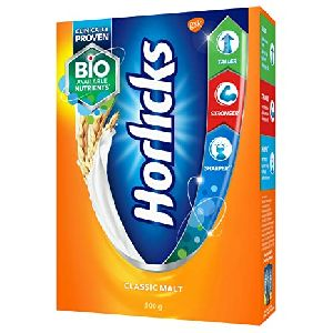 Horlicks Health Drink