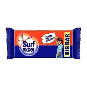 Surf Excel Bar