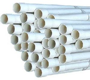 Electrical Pipes