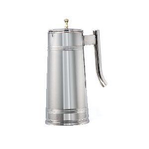 Stainless Steel Classic Jug