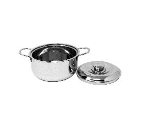 Stainless Steel Smart Hot Pot