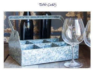 Table Caddy