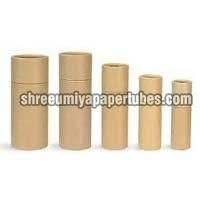 Cardboard Tins & Container