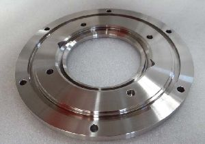 CNC Customized Machining Parts