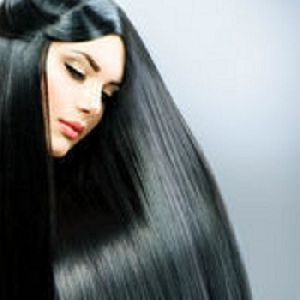 BLACK HENNA HAIR COLOR MANUFACTURER