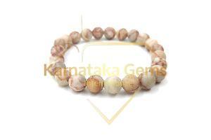 Medicinal Bracelet