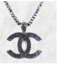Hip Hop Diamond Pendants